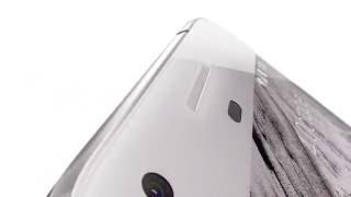 جوجل تكشف عن اسعار هواتف Google Pixel الجديده في الهند - أخبار ترايدنت التقنية