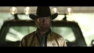 Chuck Norris - LiveTIM Teaser - 2014