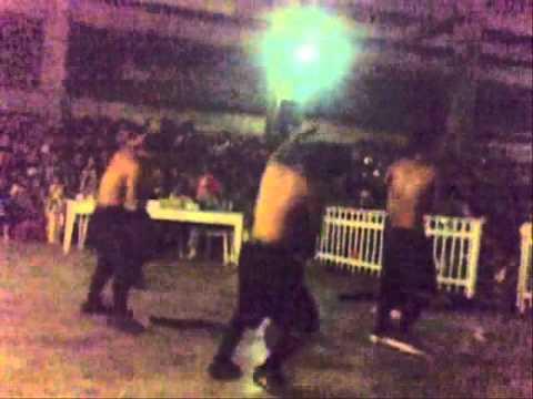 Hyper Creep of Bongao Tawi-Tawi (Music Remix by Dj Shamz 2011).wmv