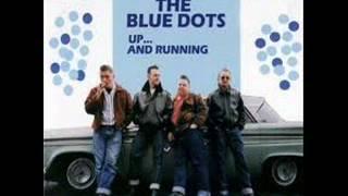 The Blue Dots - I