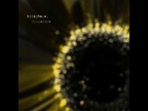 Biosphere – Dropsonde ~ full album