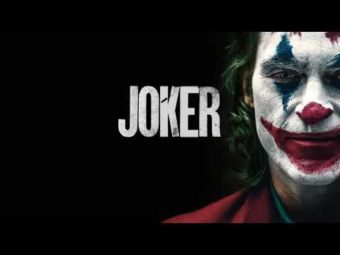 Joker (2019) - Bathroom Dance (Extended)