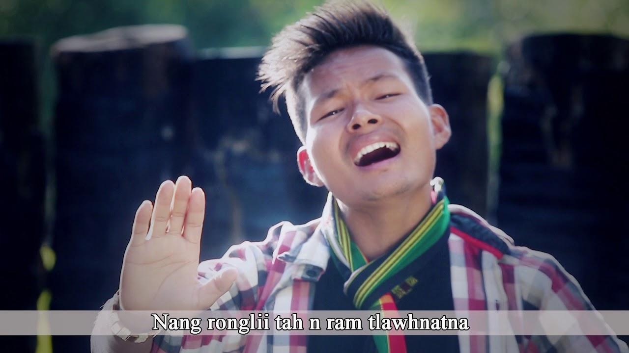 Download Lungna raipai pailum kop pon seh - LungLunng Kutza