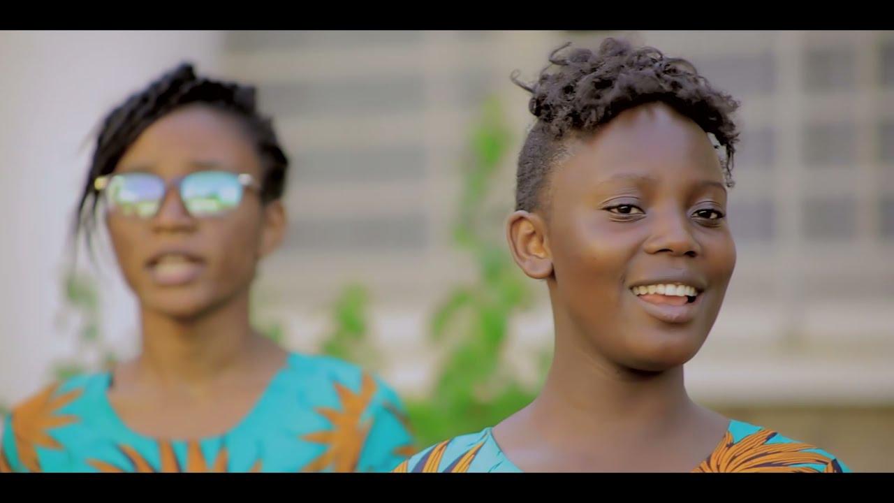 Download MUNGU MKUU BY PIPELINE SDA CHURCH AMBASSODORS CHOIR (OFFICIAL VIDEO BY AMAX MEDIA)