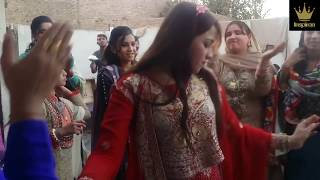 local dance 2018/ pashto / home dance /wedding dance