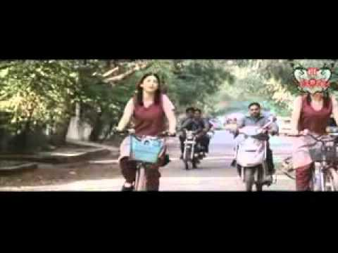 Sagare Tharam GH Dragon™ ft Three 3    official video Xvid