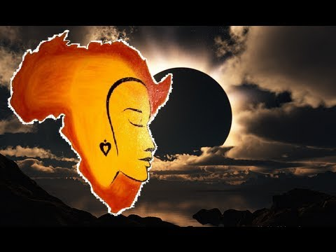 Geography Lecture (IAS) : COUNTRIES OF AFRICA (2/3) || Likha