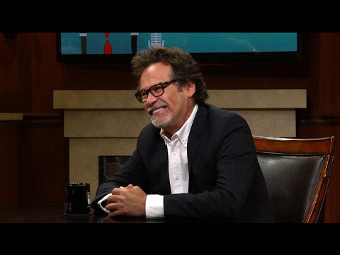 If You Only Knew: Dennis Miller | Larry King Now | Ora.TV