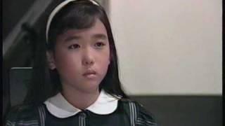 小林麻美は「安寿子の靴」にも出てました 子役の吉村涼は「渡る世間は鬼...