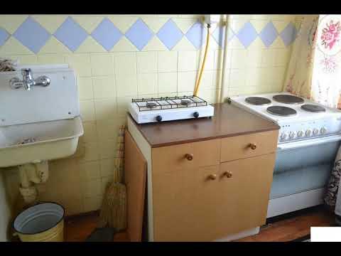 Сдам 2х комнатную квартиру, 44 м2 в Мурманске  Собственник   8950891 18 12 Александр Николаевич
