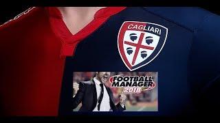 Coppa Italia Quarti di Finale / Empoli 1 - Cagliari 2