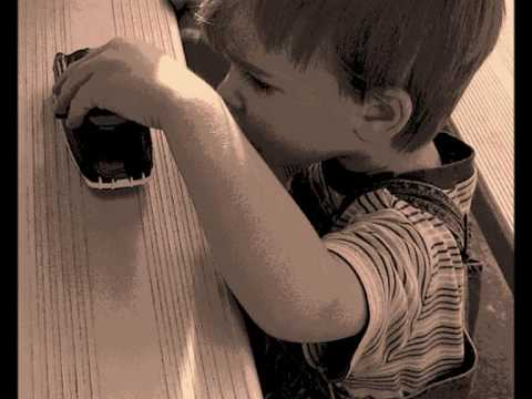 Γιώργος Μαρίνος - Παιδικά παιχνίδια