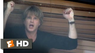 As Good as Dead (1/9) Movie CLIP - Help! (2010) HD