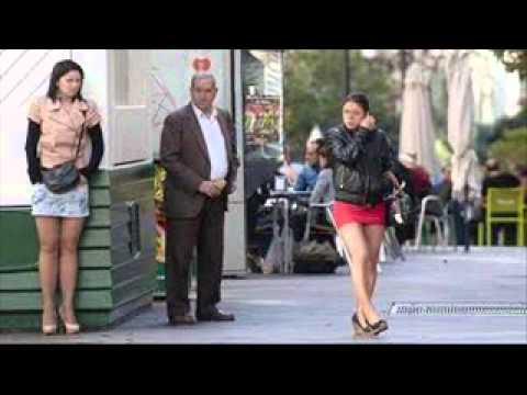 sexo putas prostitutas rumanas videos