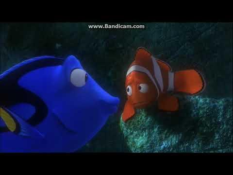 finding-nemo-just-keep-swimming-dvdrip