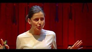 Combatto il cancro con i numeri | Francesca Demichelis | TEDxTrento