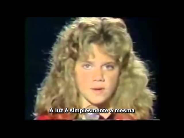 nikka-costa-i-believe-in-love-legendado-em-portugues-br-etevaldo-pinto
