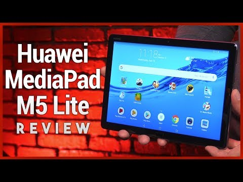 huawei-mediapad-m5-lite-review---a-solid-mid-range-android-tablet