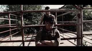 Skrillex Bangarang (Italian Version) - Gene X