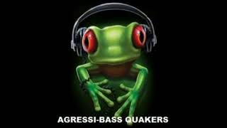 Good bassquakers.com Alternatives