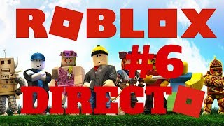 DIRECT //IN ROBLOX WITH SUBS.