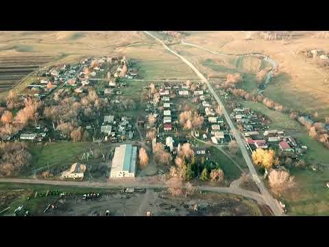 Липецкая область,Данковский район, село Барятино.