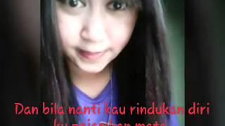 SYMBOL - Bahagiamu Lirik (By oneng) MP3