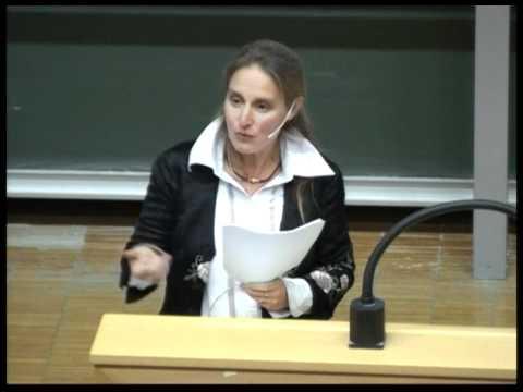3. WagnerWorldWide:Bayreuth Barbara Mittler