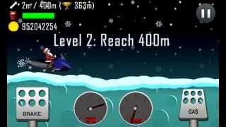 Hill Climb Racing New Update 1.13.0 Dragster