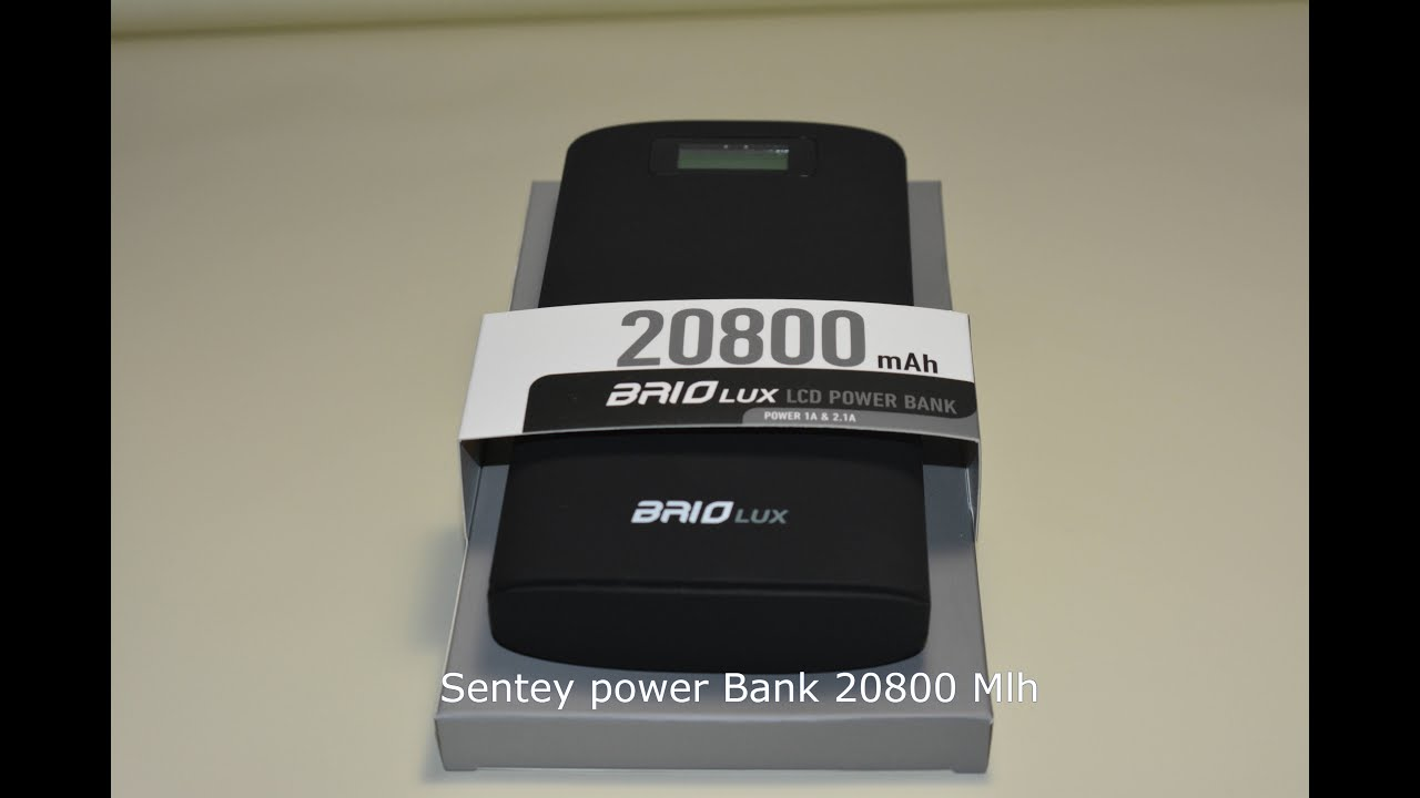 how to download a youtube video on iphone sentey power bank 20800 mah 20800