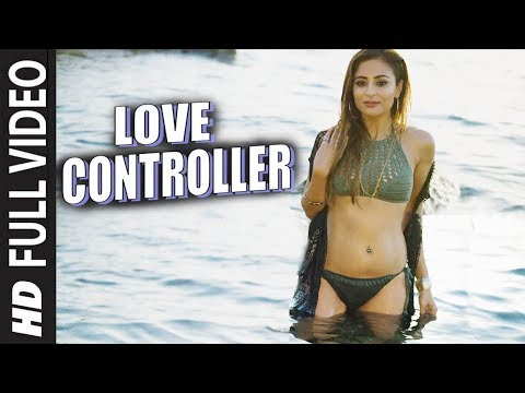 Thumbnail: Zack Knight - Love Controller (OFFICIAL VIDEO)