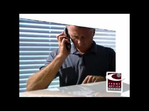Front Office Staff - Your Arizona Virtual Receptionist Service