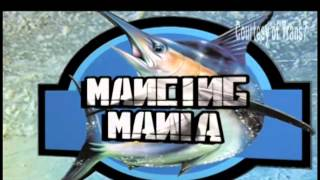 "Download Video MANCING MANIA ""UMPAN UNIK GABUS BORNEO"" MP3 3GP MP4"
