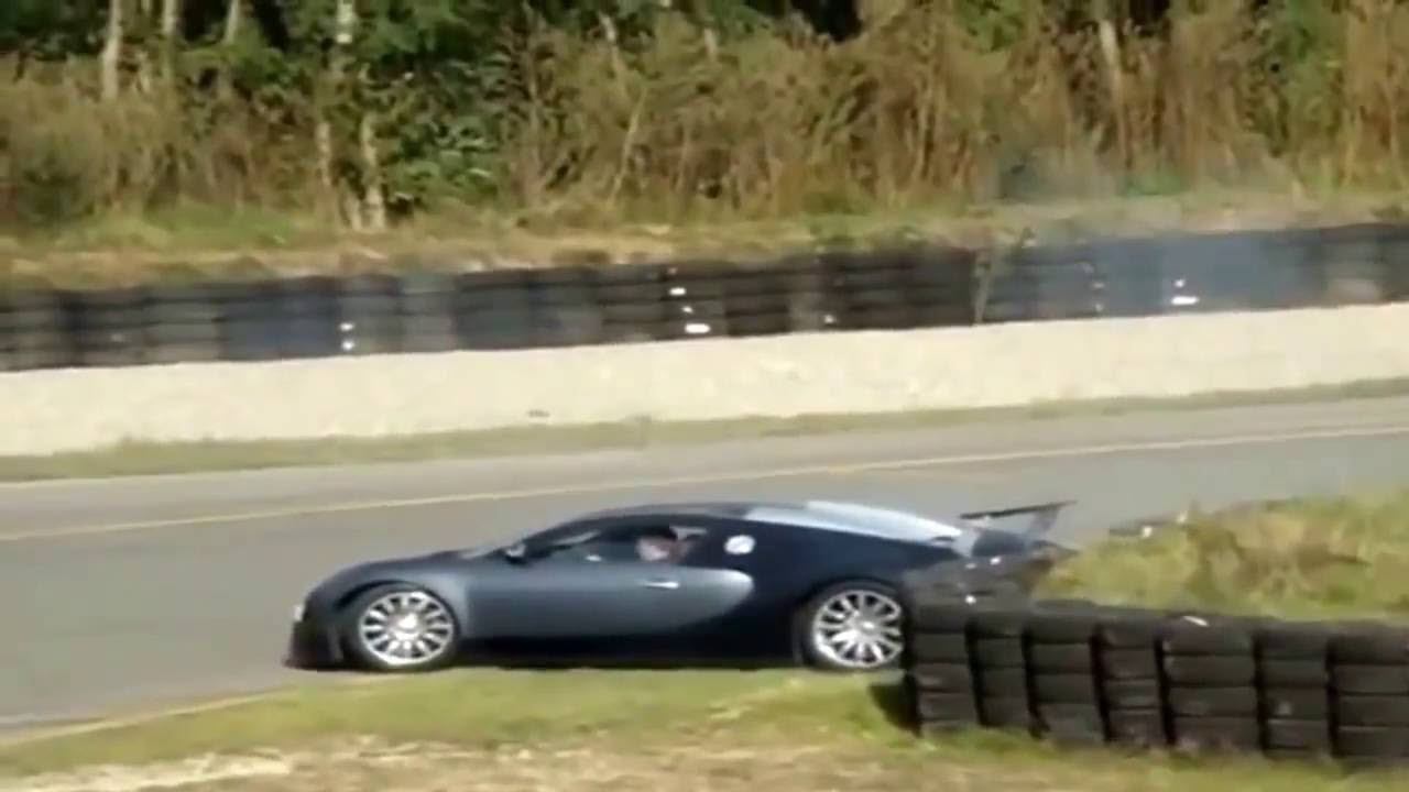Supercar Accidents Compilation Super Faillll Youtube