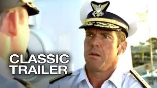 Yours, Mine and Ours (2005) Official Trailer #1 - Dennis Quaid Movie HD