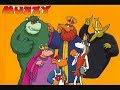Muzzy In Gondoland INTRO Serie Tv 1986 1990 mp3