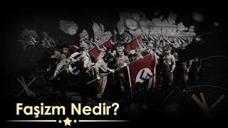 Video Faşizm Nedir? (1.Bölüm) download MP3, 3GP, MP4, WEBM, AVI, FLV Desember 2017