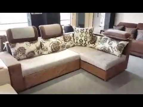 Sofa Cumbed Master Moltyfoam Youtube