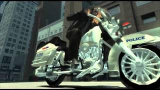 GTA ö-Stitch IV-ö FULL Vehicle Pack TRAILER 1