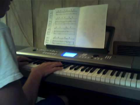 Your Love Is Extravagant Keyboard Chords By Casting Crown Worship
