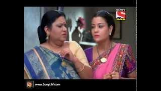 Badi Door Se Aaye Hain - बड़ी दूर से आये है - Episode 101 - 28th October 2014