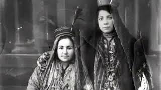 Gambar cover История Узбекистана (1-часть)