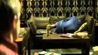 Sherlock BBC - Выстрелы с той стороны