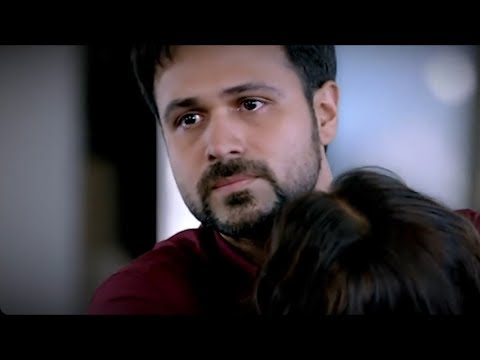 WARNING : ONLY FOR BOYS | Best Dialogue Of Emraan Hashmi From Hamari Adhuri Kahani | Whatsapp Status