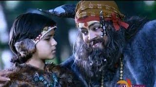 Karnan Suriya Puthiran Serial Episode - 03 Today