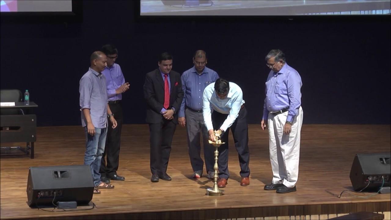 Lamp lighting ceremony - YouTube for Lamp Lighting Ceremony  181pct