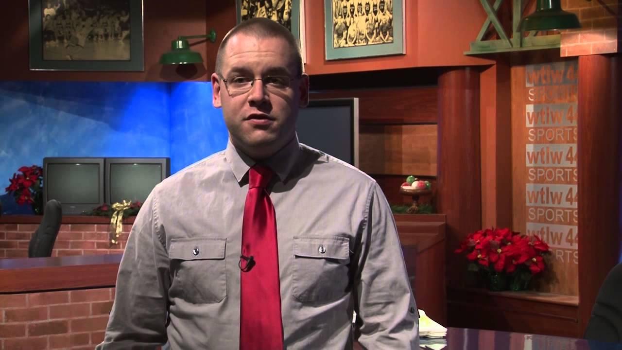 ken vedder broadcast engineer resume youtube