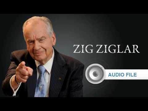 Success Interviews Zig Ziglar Take Care Of The Right