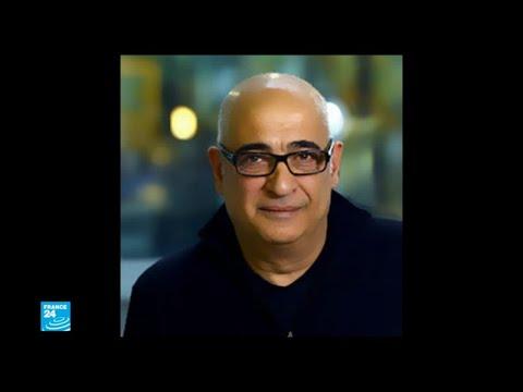 الموت يغيب الزميل جان اللفي رئيس موقع فرانس24 العربي  - نشر قبل 3 ساعة