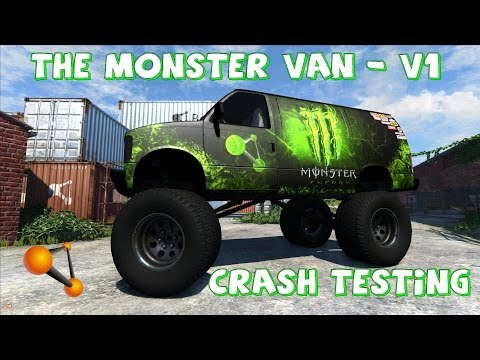 beamng drive jeep grand cherokee trail ready crash test. Black Bedroom Furniture Sets. Home Design Ideas